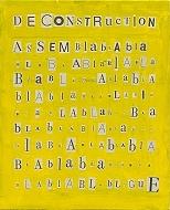 https://antetimmermans.com/cms/files/projects/on-wood/2013_Deconstruction.jpg