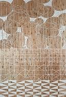 https://antetimmermans.com/cms/files/projects/on-wood/2019_Leerekonstrukt.jpg