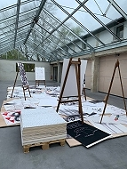 https://antetimmermans.com/cms/files/projects/rien-de-nier-de-rien/Verriere02.jpg